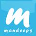 Mandeeps.com