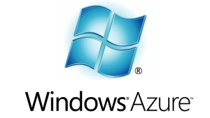 DotNetNuke Strategically Partners With Microsoft Azure
