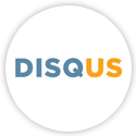 Disqus