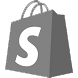 Shopify Multipass