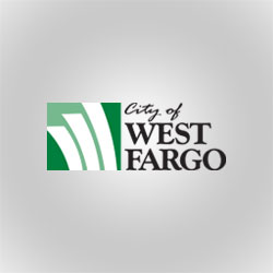 City of West Fargo